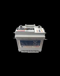 Batteri 44ah Bosch