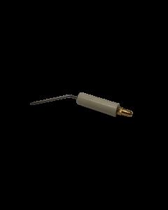 Elektrode til brænderkedel