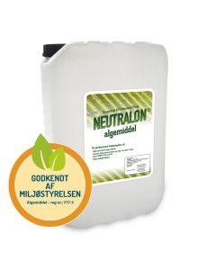Neutralon Algemiddel-25 Liter