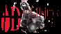 PF Benzin koldtvandshøjtryksrenser Loncin 290 bar 15 l/m