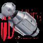 Primus 1 USB Dyse