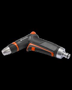 Gardena Premium Sprøjtepistol