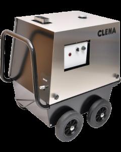 DH Clena Hotbox 220V