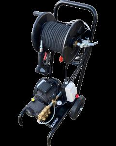 DH Kloakspuler Mini 230V