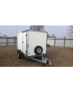 Variant Cargo trailer 1315 CV-2