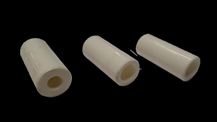 Stempler for pumpe højtryksrenser