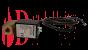 Magnetventil 230 Volt for hotbox KENT